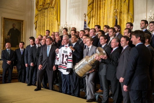 chicago_blackhawks_at_white_house_2013